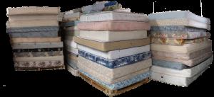 Sleep Renovation Reuse and Recycling